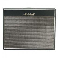 Marshall 1962 - Bluesbreaker