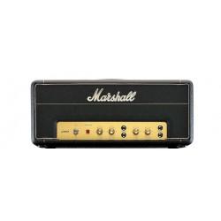 Marshall 2061 X