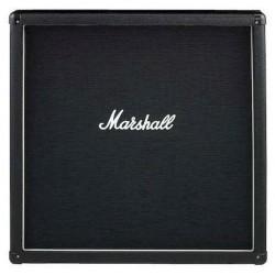 Marshall MX412 B