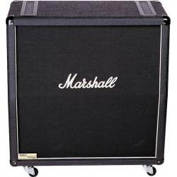 Marshall 1960 AV