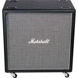 Marshall 1960 BX