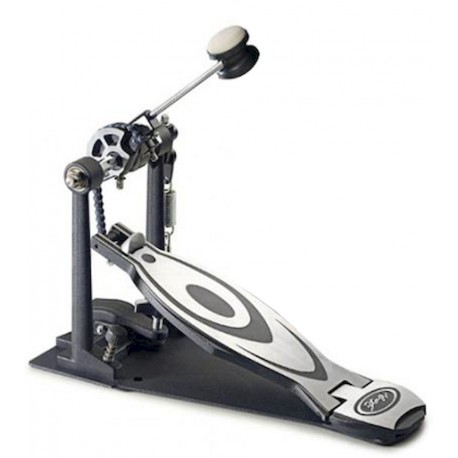 Stagg PP550 Pedal Bombo Profesional