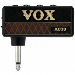 Vox Amplug AC30 Multiefectos