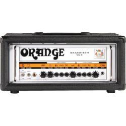 Amplificador Orange Rockerverb 50H MKII