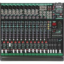 Stk VX-1443 FDR USB
