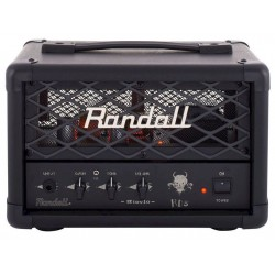 Randall Diavlo Series All Tube 5W