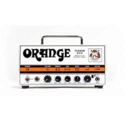 Amplificador Orange Terror Bass 500