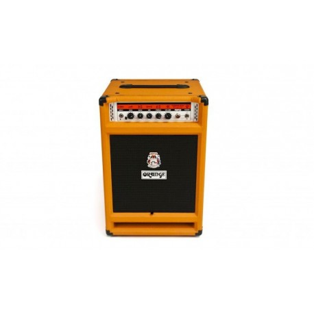 Amplificador Orange Terror Bass 500C