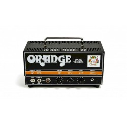 Amplificador Orange Dark Terror DA15H