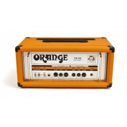 Amplificador Orange TH100H