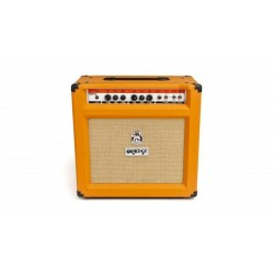 Amplificador Orange TH30C
