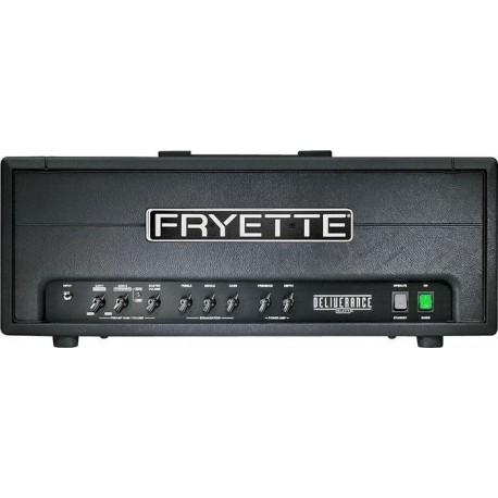 Fryette D120H