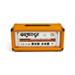 Amplificador Orange TH30H