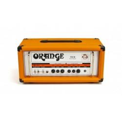 Amplificador Orange TH30H