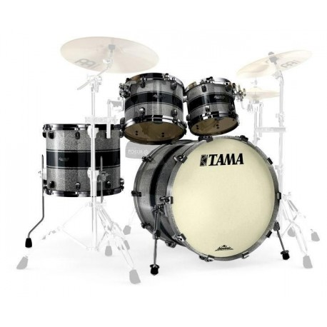 Tama Maple Standard MP42ZBNS BSR