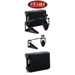 Tama HP300TWB BK Pedal