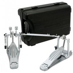 Tama Pedal HP910LSWL