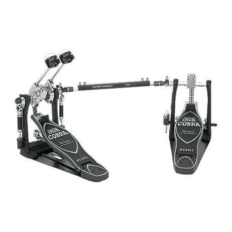 Tama Pedal HP900PTWL