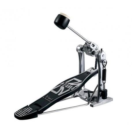 Tama Pedal HP30