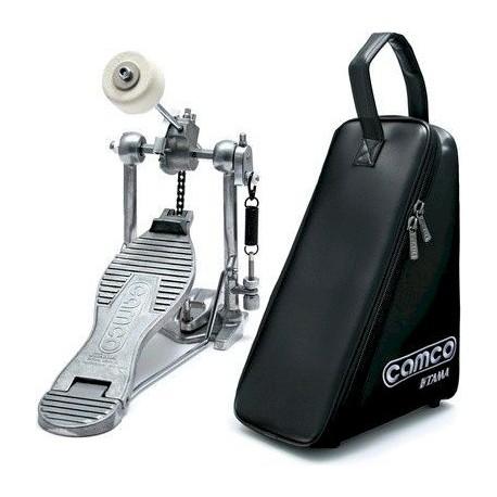 Tama Pedal HP35B