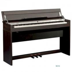 Piano Amadeus SC-10