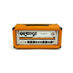 Orange THV50H Thunderverb 50H