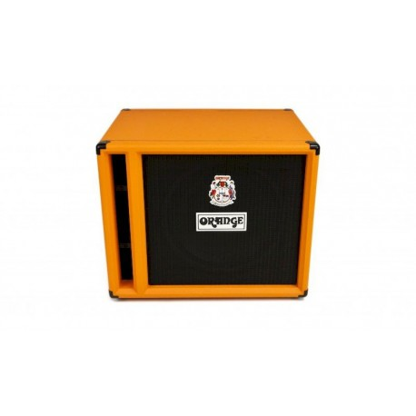 Pantalla Orange OBC115