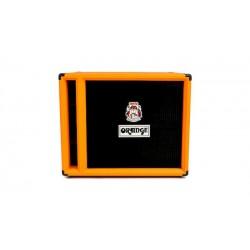Orange OBC210