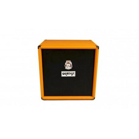 Pantalla Orange OBC410