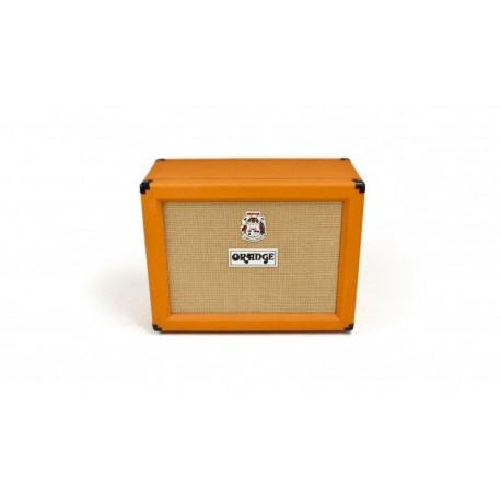Pantalla Orange PPC212OB