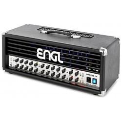 Engl Invader 150 - E 640