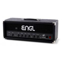 Engl Fireball E 625