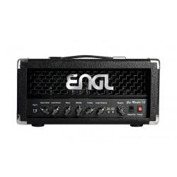 Engl Gig Master 15 - E 315
