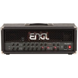 Engl Powerball II E 645 II