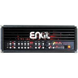 Engl Special Edition E 670 EL34