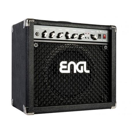 Engl Gig Master 15 E310