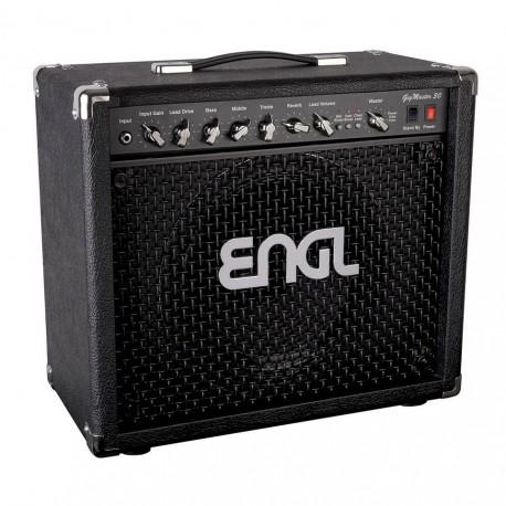 Engl Gig Master 30 E300