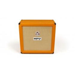 Pantalla Orange PPC412C