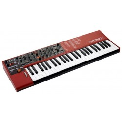 Nord Lead A1