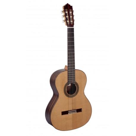 Paco Castillo Guitarra 204