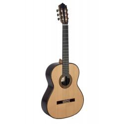 Paco Castillo Guitarra 205 + Estuche