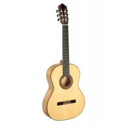 Paco Castillo Guitarra 215F