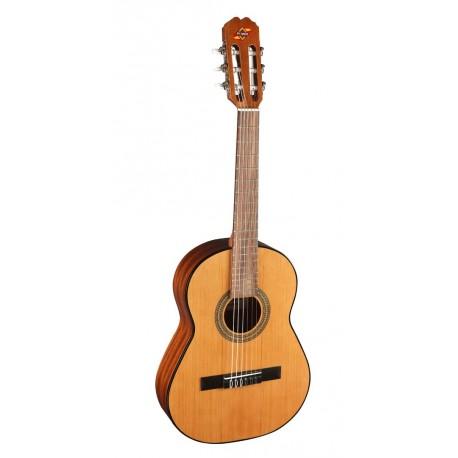 Admira Infante Guitarra Española