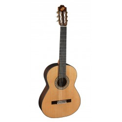 "Guitarra ""ADMIRA"" Virtuoso"
