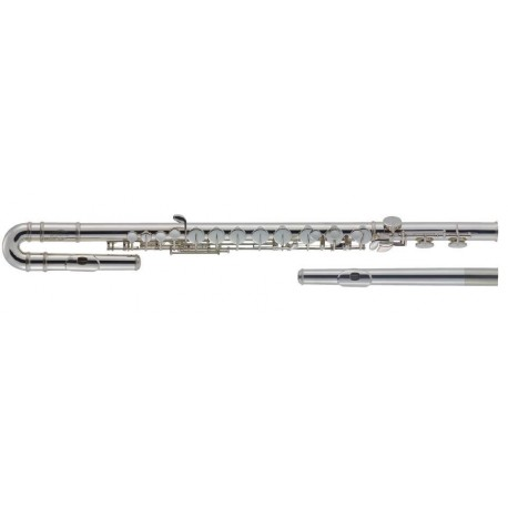 """Flauta Alto """"J.MICHAEL"""" FLA1500"""