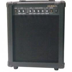 Leem Amplificador S35RG