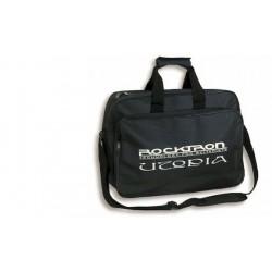 Rocktron Funda Utopia Modelos 100/200