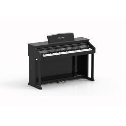 Ringway Piano TG8862