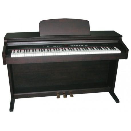 """Piano """"RINGWAY"""" TG8865-TG8867"""