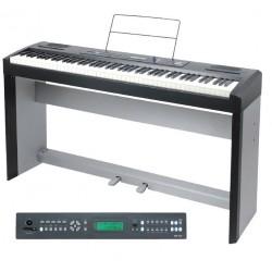 Ringway Piano Escenario RP30